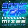 Eek-A-Mouse - Peeni Walli (Sonic Trip D'n'B Reggae Remix)