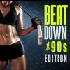 Download Steady130 Presents: BeatDown 90's Edition (Dirty Version) Mp3