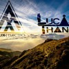 Aelix & Lucas Thang - Softwind (The Papetery) [Original Mix]