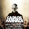 Carlos Manaca LIVE @ Pedra Do Couto [Part 1] | Sto. Tirso, Portugal