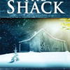 Interview wPaul Young author of The Shack