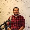 4: Sairam Chilappagari #FirstPitch: JUKEBOX.io