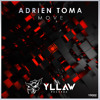 Yr002 Adrien Toma Move Original Mixfree Download