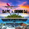 Gianni Dj Y Dj Pe' - Take My Breathe Away (Kizomba)