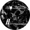 Untold Original Mix Affin025ltd Mp3