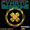 Laguerre Musique Presents Cymatic Sessions #1