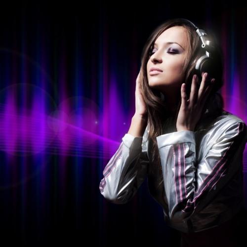 Deep house set 1 carlos music by dj carlos music free for House music set