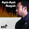 Free Download Ayat Ruqyah  Ustadz Romli Mp3