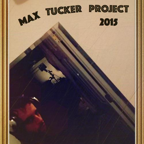 Max Tucker Project 2015