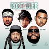 Post To Be (Remix)- Omarion Feat. Dej Loaf, Trey Songz, Ty Dolla Sign And Rick Ross
