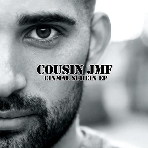 Cousin JMF - Weit Weg