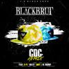 Black Brut Feat. S-Pi, Red K, Ol Kainry & Amy - CDC Remix (CoProd By Zekwe Ramos & Yoroglyphe)