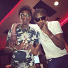 Rich Homie Quan - Heard About Me ft. Young Thug (DigitalDripped.com)