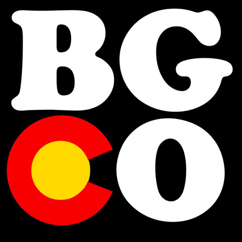 Get Em High (Big Gigantic Remix)