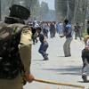 Conflict in Kashmir (Final Revised Draft)