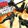 Counter Strike - Mission Impossible Remix