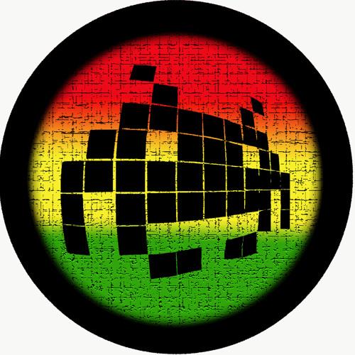 Reggae/Ragga/Ska