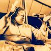 Shah-e-Mardan-e-Ali (Live Version) - TheLegend.NFAK