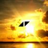 Kings of Tomorrow feat. Julie McKnight - Finally (Avicii Sunshine Bootleg)