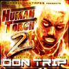 10 - Hustle Hard ft Ace Hood [ESGC Remix]