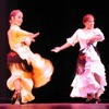 Ballet Flamenco: Mother-daughter team bring traditional Spanish dance to the Bay Area