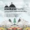 Calma - Music Led (Original Mix)