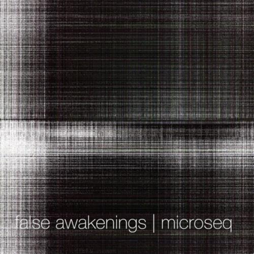 False Awakenings