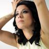 No Me Olvides - Evita, el Musical - Por Florencia Barisone