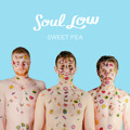 Soul Low – Sweet Pea