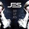 Eccitazioni- J3S (acoustic version)