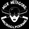 MGR Metagore