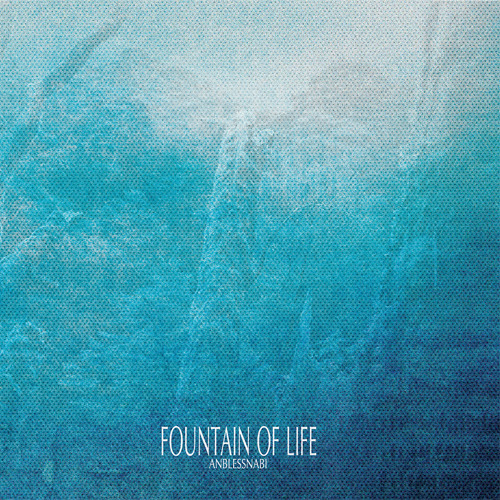 2 - Fountain of Life