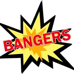 SDuigo - Serious Bangers