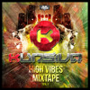 Kursiva presents: High Vibes Mixtape Vol. 1 - Run Tingz Recordings