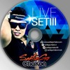 LIVE SET III @SANTIAGO CHAKON Mp3