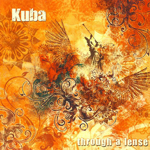 Kuba - The Road To Find Out