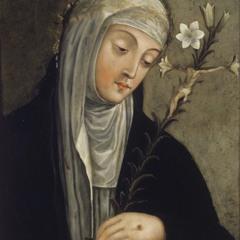 Catalina De Siena 123 - 5 11 15, 4.21 PM