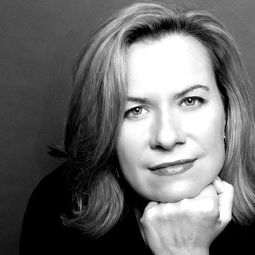 Julie Mason With Larry Diamond - Change The Rule