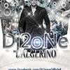L'algerino - Le Prince De La Ville By Dj2oNe