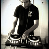 95 - UNA NOCHE MAS - -  NICKY JAM & KEVIN ROLDAN [ PRIVATE ] [ DJ CHAMAKITO CIX - - EL MARAVILLOSO ]