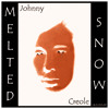 Johnny Creole (Buffalo Sun) - Too Many Lies