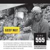 RadioSPOT NEPAL Giro555 - 30sec- 23LUFS