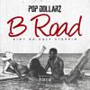 B Road (Ain't No Half Steppin' Remix)