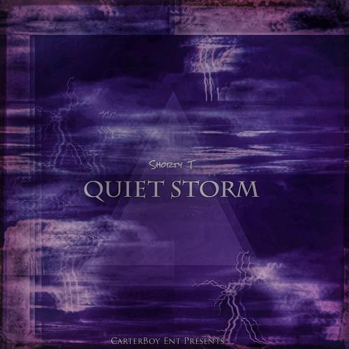 Quiet Storm Reheat
