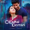 Malargal Kaettaen - Cover by Anand Srinivasan (film - O Kadhal Kanmani)