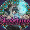 Michiru Yamane -- Theme of Bloodstained