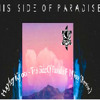 Hayley Kiyoko - This Side Of Paradise ft Ray (Remix)