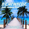 Beachside (Ft. Jackson Breit)