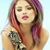 Selena Gomez - My Dilemma (Song Primadonna)