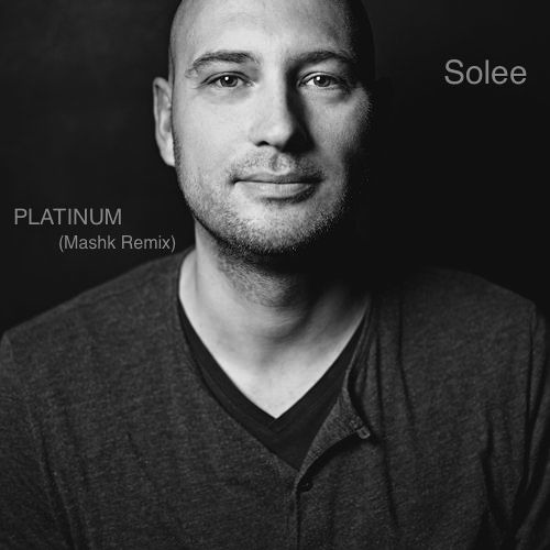 Page 1   Solee - Platinum (Mashk Remix) [#FreeDownload]. Topic published by Trony in Free Productions (Music Floor).